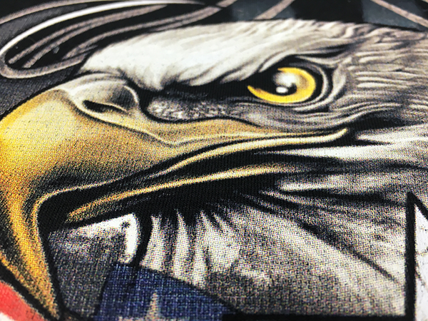 Screen-Printing-halftone-DTG-Closeup