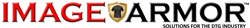 Image Armor Logo Small horizontal