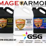 GSG Image Armor Pretreatments