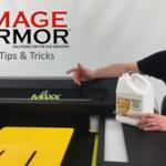 DTG Tips and Tricks PT Tube Holder