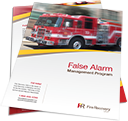 FIre Inspection Cost Recovery