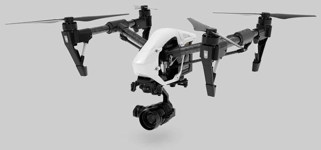 Should-I-buy-a-DJI-Inspire-1-in-2016 With X5