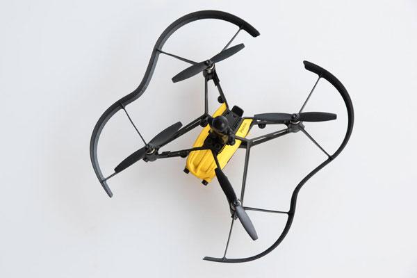 parrot-minidrone-airborne-cargo-5