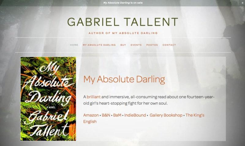 gabriel-tallent-3