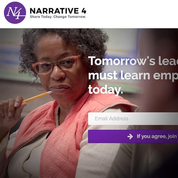 narrative4-design-kinloch