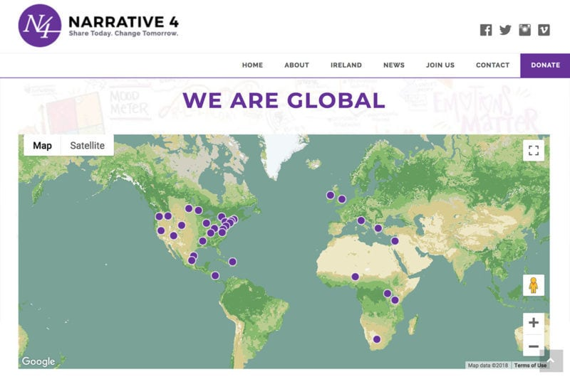 narrative4-global