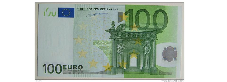 100eur