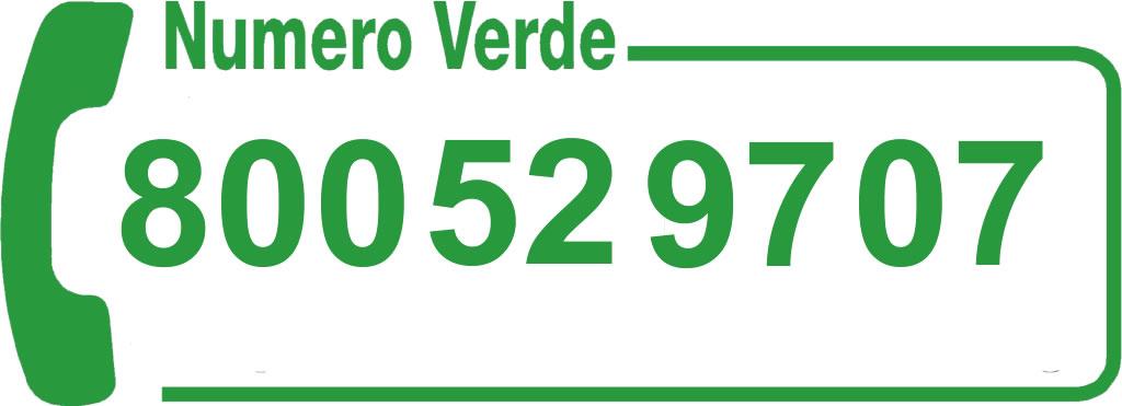 nverde-1024x371