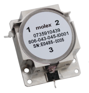 430-450 MHz Phase Stable Isolator