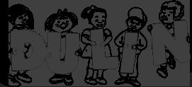 Dulin Cooperative Preschool