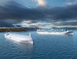 www.culturamarinara.com--Robot-container-ship