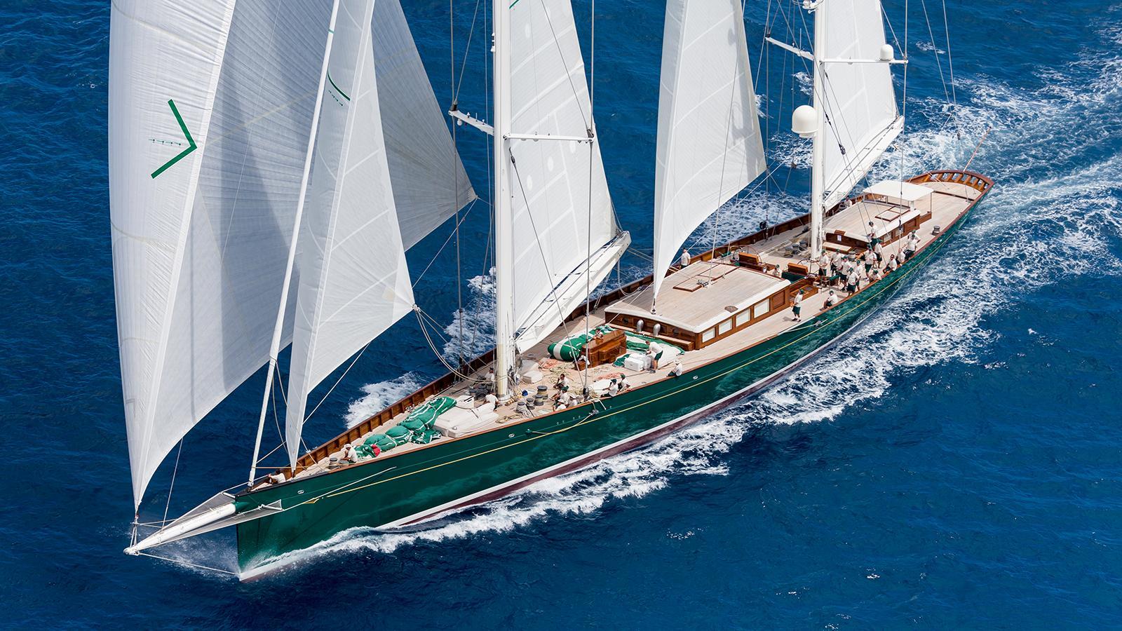 hetarios-super-yacht-sailing-boat
