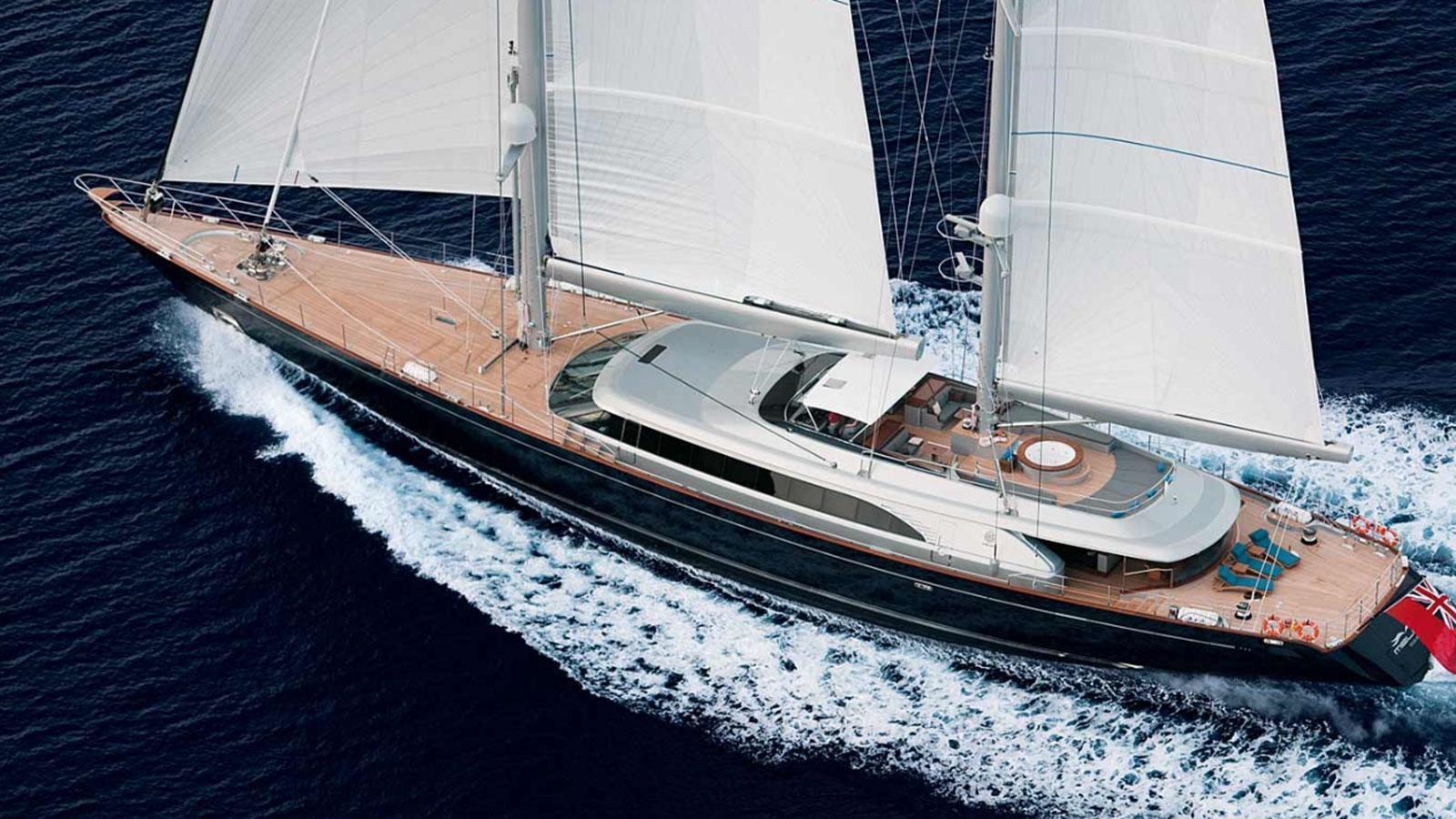 melek-super-yacht