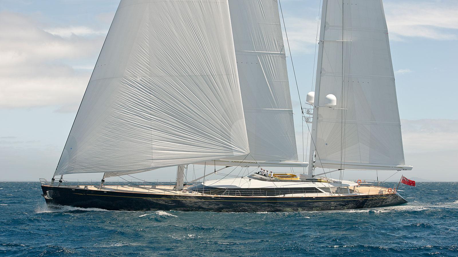 mondango-3-super-yacht-sailing-boat