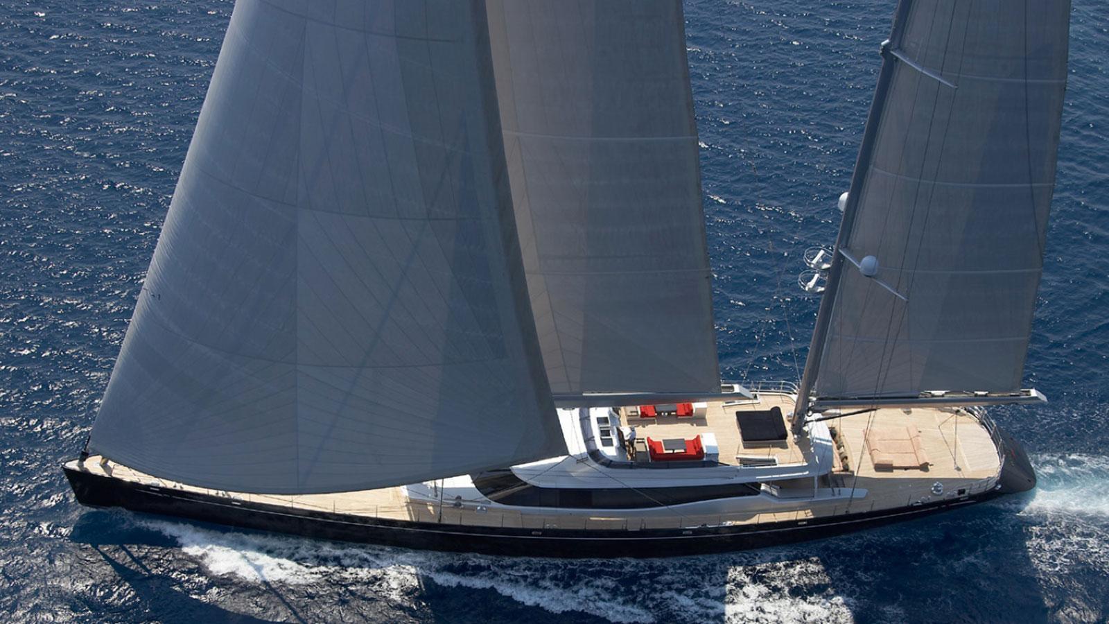 nirvana-sailing-boat