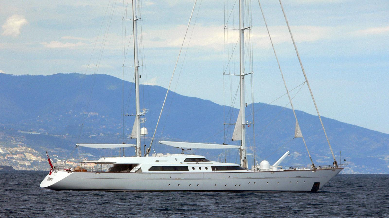 taouey-super-yacht-sailing-boat