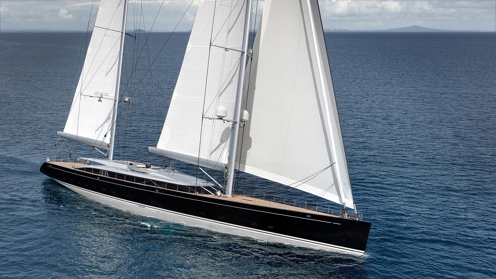 vertigo-super-yacht-sailing-boat