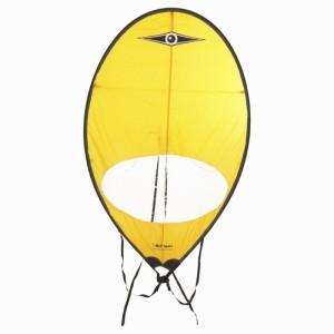 Vela Bic per Kayak