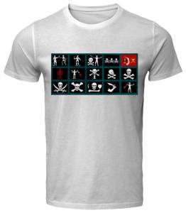 Cultura Marinara T-shirt