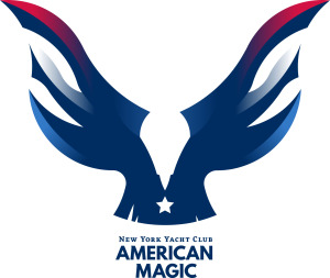 American Magic Yacht Club logo