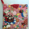 Hot Fudge Sundae Potholder