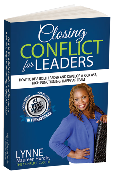 closing-conflict-for-leaders-lynne-maureen-hurdle