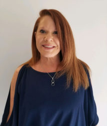 Michele Owens - Senior Accounting Assistant - Williamsburg Heating and Air Conditioning