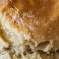Free Printable Foods Coupons – Big Savings on Groceries