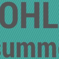 Kohls Summer Savings Coupons