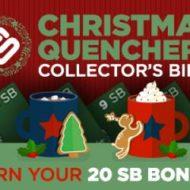 Earn Gift Card Rewards – Use  Swagbucks Search Engine
