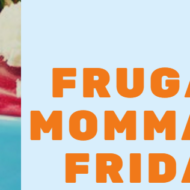 Frugal Mommas Friday Home Garden Linky 75 #Inspiration