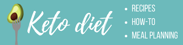 succeed on a Keto Diet!