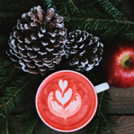 8 Frugal Christmas Gifts for Coffee and Tea Lovers