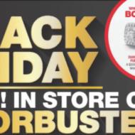 Macy's Black Friday Ads 2018