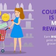 Save On Groceries And Earn Gift Cards