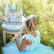 Planning a Party for Your Little Princess