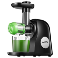 Juicer Machine On SALE