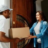 Hidden Benefits of Amazon Prime