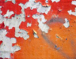 Peeling Paint Solutions