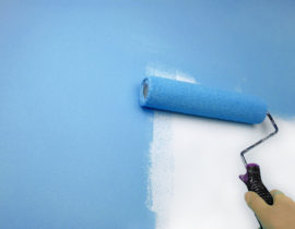 Insider Tips on Home Painting Problems and Solutions