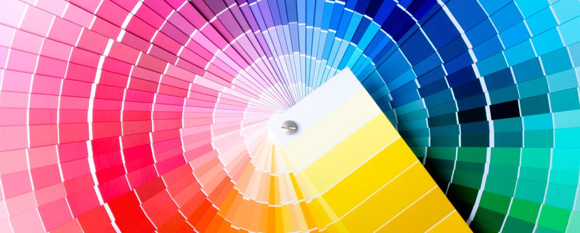 Does the Color of Paint Affect a Building's Energy Efficiency?