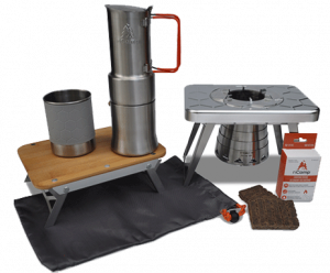 ncamp kitchen bundle review