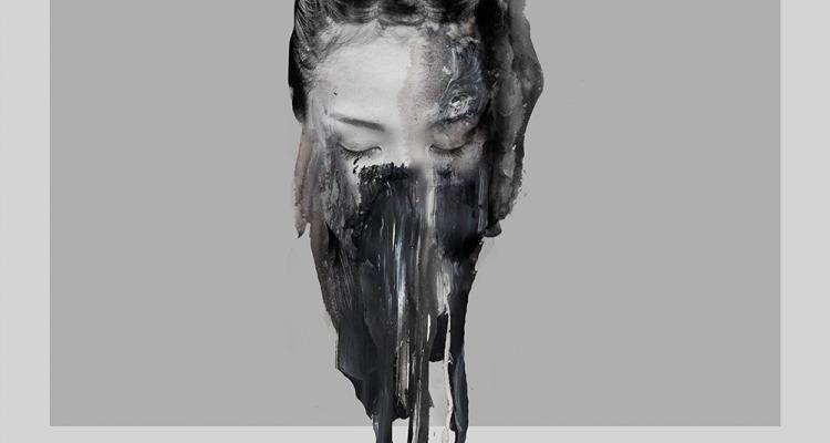 Januz_Miralles_digital_painting_beautifulbizarre