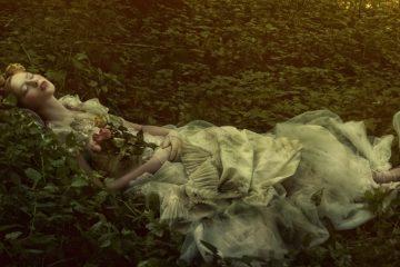 Katarzyna Widmanska Photography 000