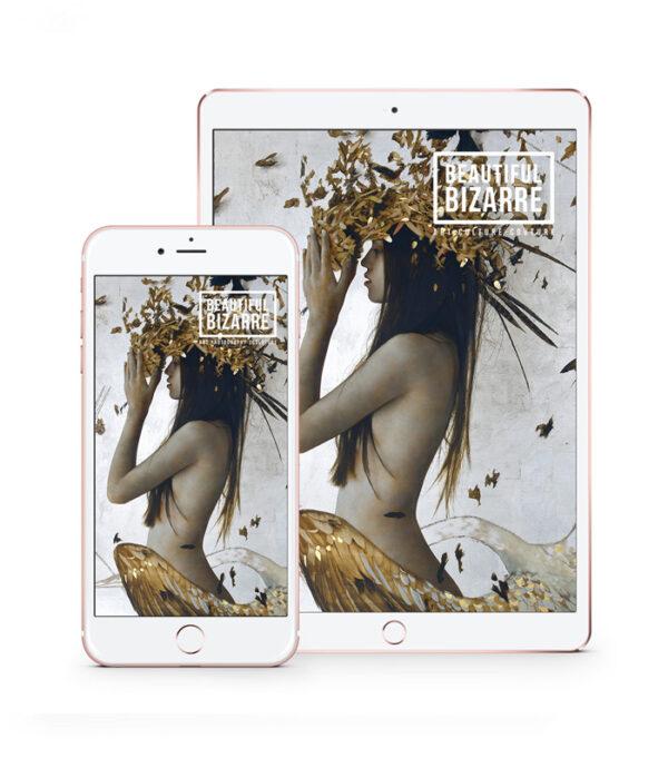 art magazine art photography sculpture new contemporary art
