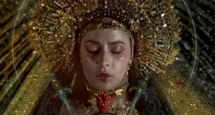 Lorena Cordero AURA