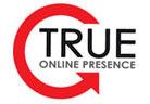 True Online Presence Blog
