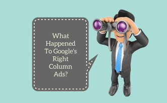 Removing Google Right Column Ads