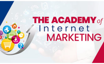 The Academy of Internet Marketing