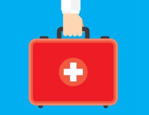 hs-first-aid